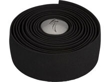 Specialized S-Wrap Roubaix Tape, black - Lenkerband
