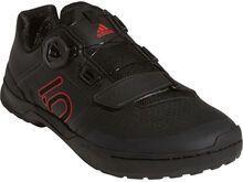 Five Ten Kestrel Pro Boa core black/red/grey six