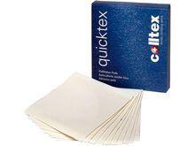Colltex Quicktex - Haftkleberpads