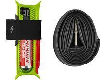 Specialized Tube Spool Flat Repair Kit w/29er Tube & CO2 - MTN - Reparaturkit