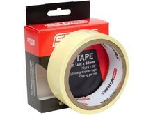 Stan's NoTubes Rim Tape 10yd x 33 mm