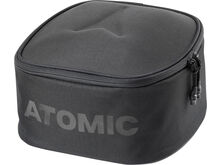 Atomic RS Goggle Case 2 Pairs, black