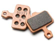 SRAM Level, DB, Elixir Disc Brake Pads - Bremsbelag