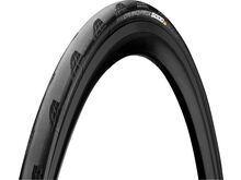 Continental Grand Prix 5000 - 700C - Faltreifen