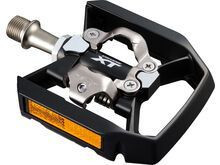 Shimano Deore XT PD-T8000 - Pedale