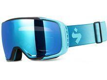 Sweet Protection Interstellar RIG Reflect - RIG Aquamarine ligth aqua