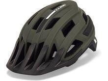 Cube Helm Rook, olive - Fahrradhelm