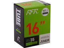 Cube RFR Schlauch 16 Junior/MTB AV - 1.75-2.25