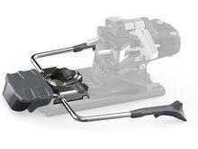 G3 ZED Binding Brakes - 85 mm - Skibremse