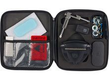 Burton MTN Essentials Kit, black - Zubehör