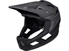 Endura MT500 Full Face Helmet black