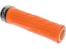 Ergon GE1 Evo juicy orange