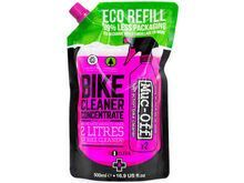 Muc-Off Bike Cleaner Concentrate 500 ml - Reiniger