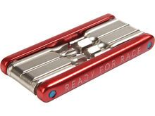 Cube RFR Multi Tool 8, red