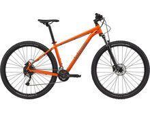 Cannondale Trail 6 - 27.5 impact orange 2021