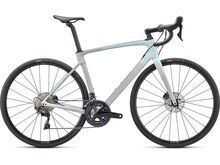 Specialized Roubaix Comp ice blue/dove grey/cool grey 2021