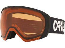 Oakley Flight Path XL Factory Pilot - Prizm Persimmon black