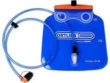 Ortlieb Atrack Hydration-System (R10102) - Trinkblase