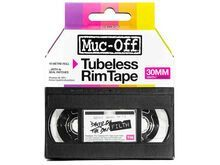 Muc-Off Tubeless Rim Tape - 30 mm