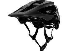 Fox Speedframe Pro Helmet, black