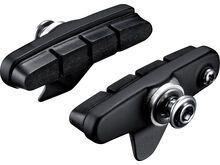 Shimano R55C4 Bremsschuh Cartridge für BR-5800 f. Alufelge - Bremsbelag