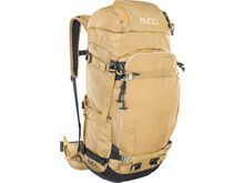 Evoc Patrol 40l, heather gold - Rucksack