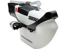 Profile FC35 Hydration System, white - Trinksystem