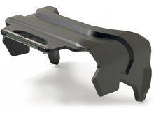 Marker Crampon Pintech 105 mm