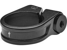 Specialized Specialized Rear Rack Seat Collar - 32,6 mm black