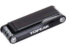 Topeak Tubi 18 black