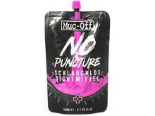Muc-Off No Puncture Hassle Tubeless Sealant - 140 ml - Reifendichtmittel