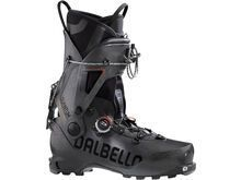 Dalbello Quantum Asolo Factory 2021, carbon - Skiboots