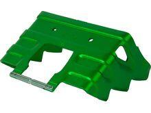 Dynafit Crampons 80 mm green