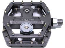 Magped Enduro 15 - Pedale