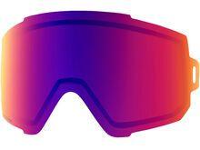 Anon Sync Lens - Sonar Infrared
