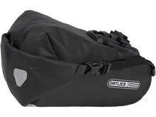 Ortlieb Saddle-Bag Two 4,1 L black matt
