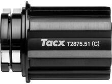 Tacx Neo 2T-Campagnolo-Antriebskörper T2875.51 - Freilauf