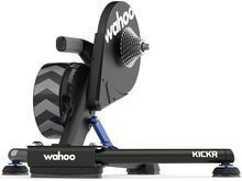 Wahoo Fitness Kickr Smart Trainer AXIS (v5)