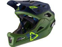 Leatt Helmet MTB 3.0 Enduro cactus