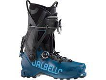 Dalbello Quantum 2021, blue/black - Skiboots