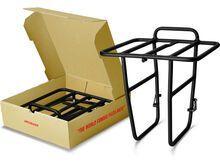 Specialized Pizza Rack, black
