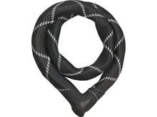 Abus Iven Chain 8210/85/100 black