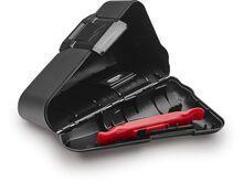 Specialized MTB SWAT Box, black - Werkzeugtasche