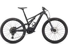 Specialized Turbo Levo 2021, black/smoke - E-Bike