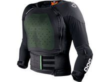 POC Spine VPD 2.0 Jacket black