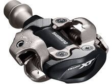 Shimano Deore XT PD-M8100 - Pedale