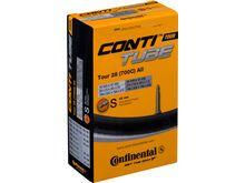 Continental ContiTube Tour 28 (700C) All SV - Fahrradschlauch