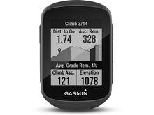 Garmin Edge130 Plus - GPS Fahrradcomputer