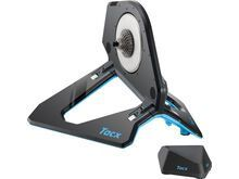 Tacx Neo 2T Smart-Trainer