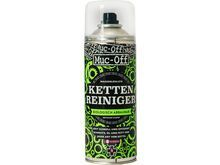 Muc-Off Bio Chain Cleaner - 400 ml - Reiniger